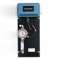 罗斯蒙特320高纯水PH电极